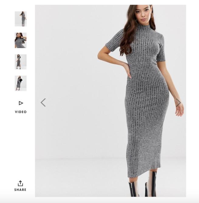 Maxi Dress 2.png