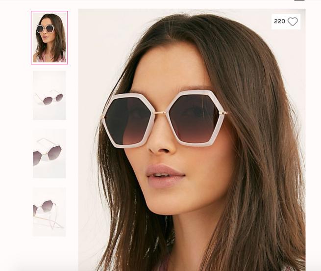 Sunglasses 1.png
