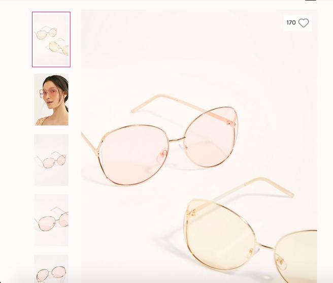 Sunglasses 2.png