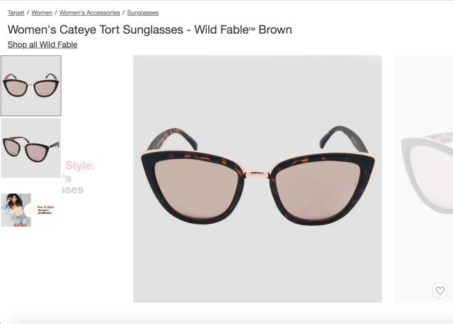 Sunglasses 3.png