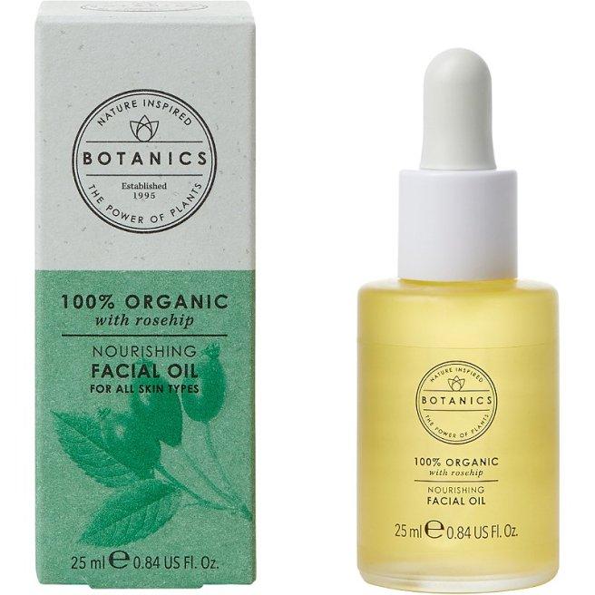 Botanics (Facial Oil).jpg