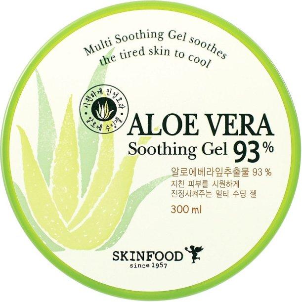 Skinfood (Aloe Vera).jpg