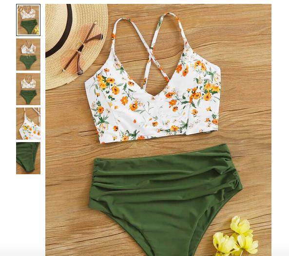 Summer Essentials.3